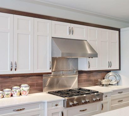 How To: Work With Cabinet Designers