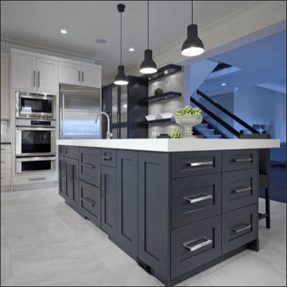 How to Create the Ultimate Kitchen Colour Palette 4