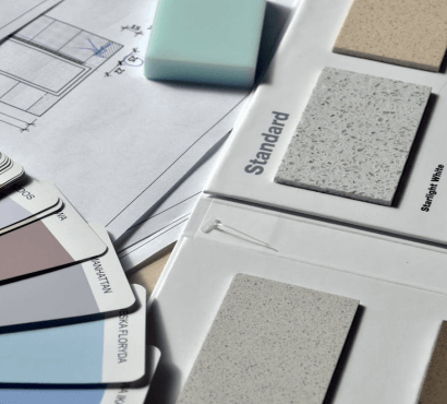 Getting The Best Return On Your Kitchen Renovation