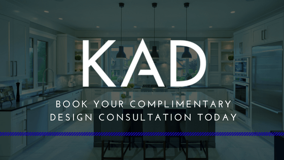 Book Your Consultation banner