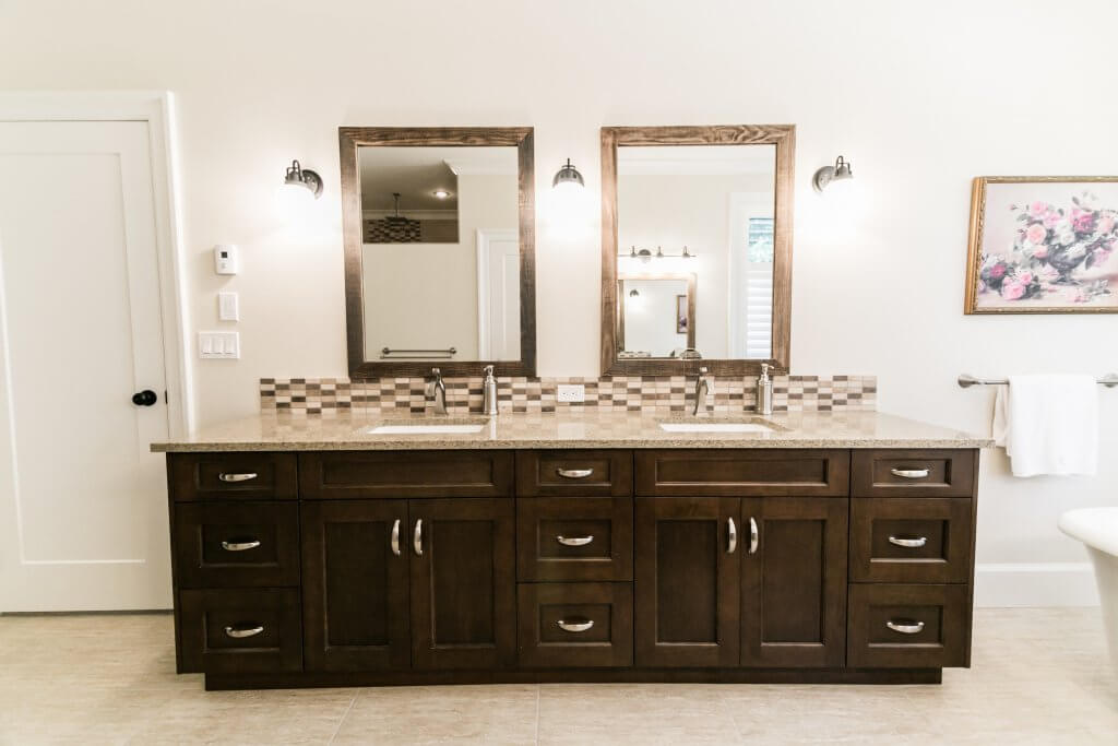What Are Bathroom Vanities? The Definitive Guide 3
