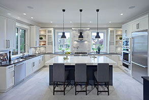 kitchen cabinets vancouver bc custom kitchen cabinet designers in vancouver bc 21332
