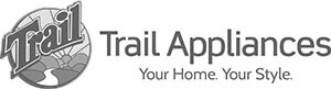 trail appliances partner badge