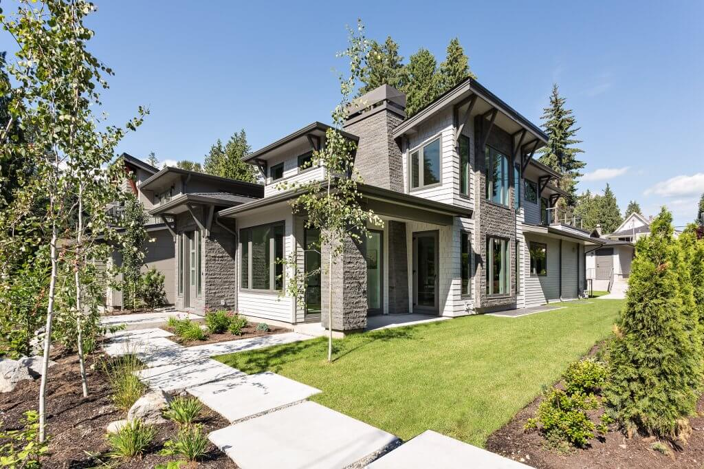 1458 W 22nd Street, North Vancouver