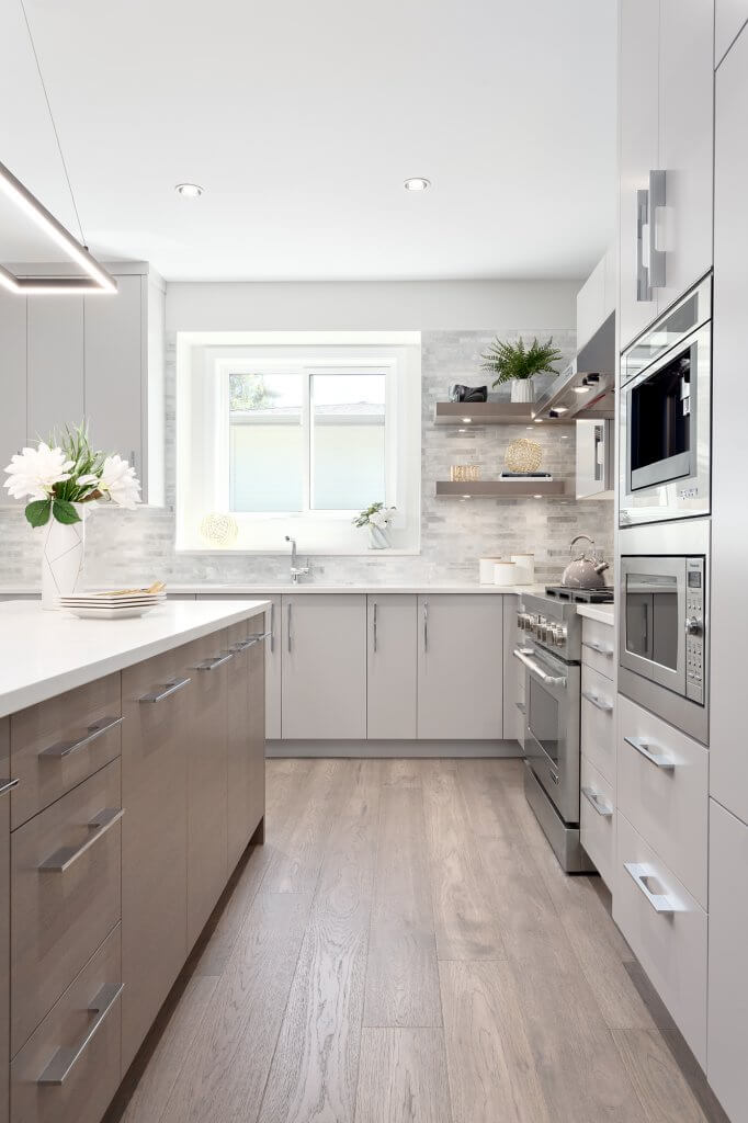 Common Mistakes in Kitchen Design & How to Avoid Them 1