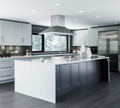 How You Can Increase Your Home's Value With a Kitchen Remodel