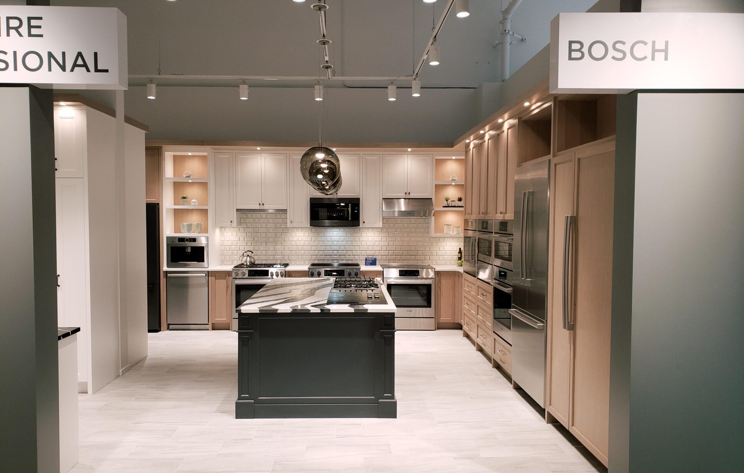 Investing in High-End Kitchen Cabinets 3