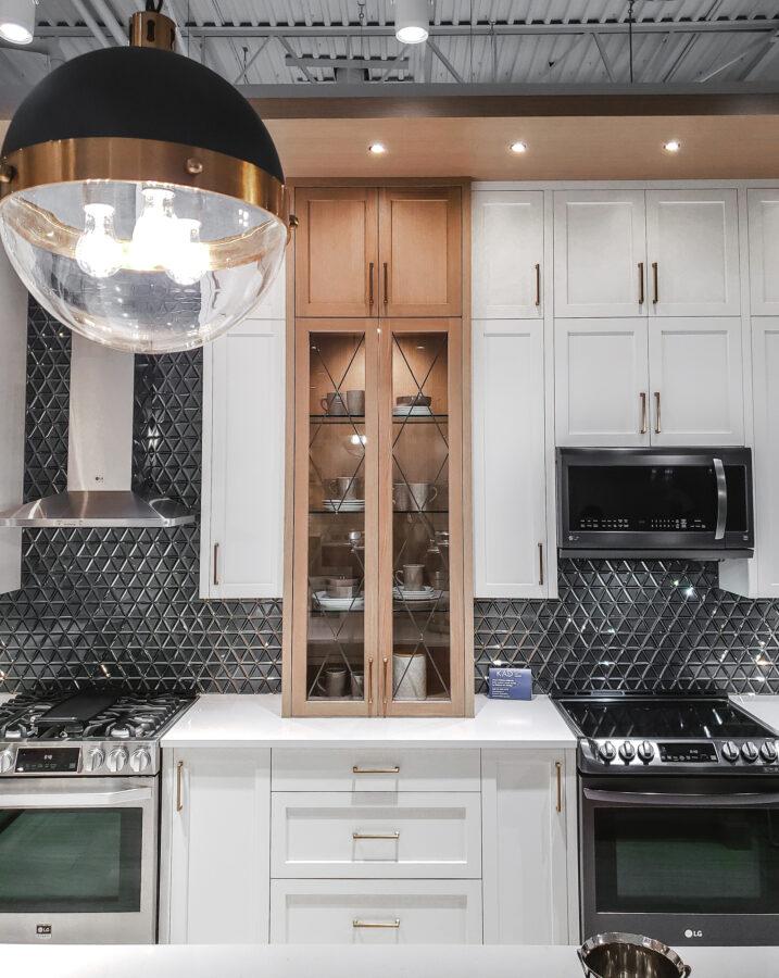 Kitchen Cabinet Designs to Maximize Resale Value 3