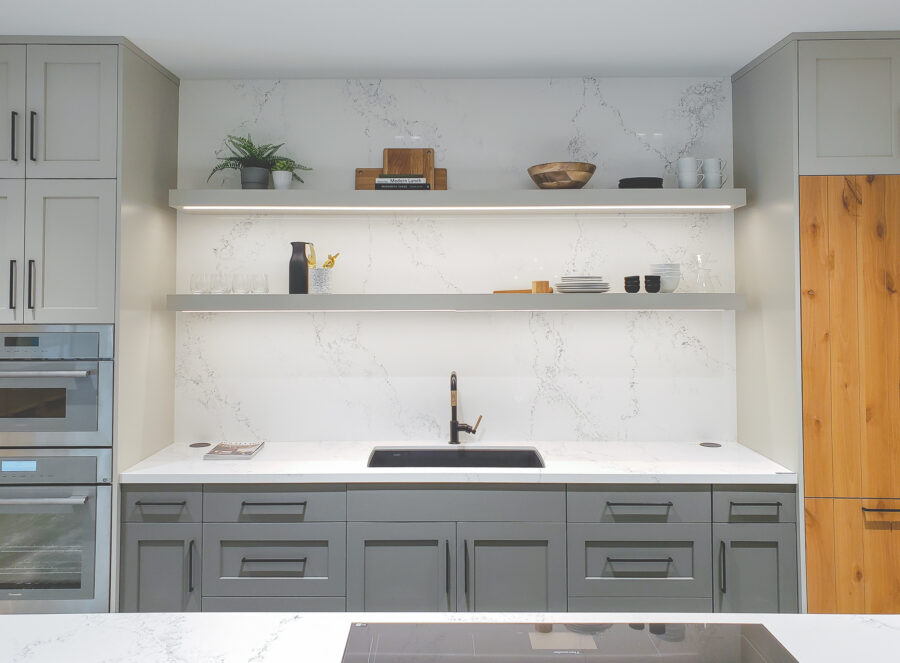 Storage Options to Consider When Installing New Kitchen Cabinets 4