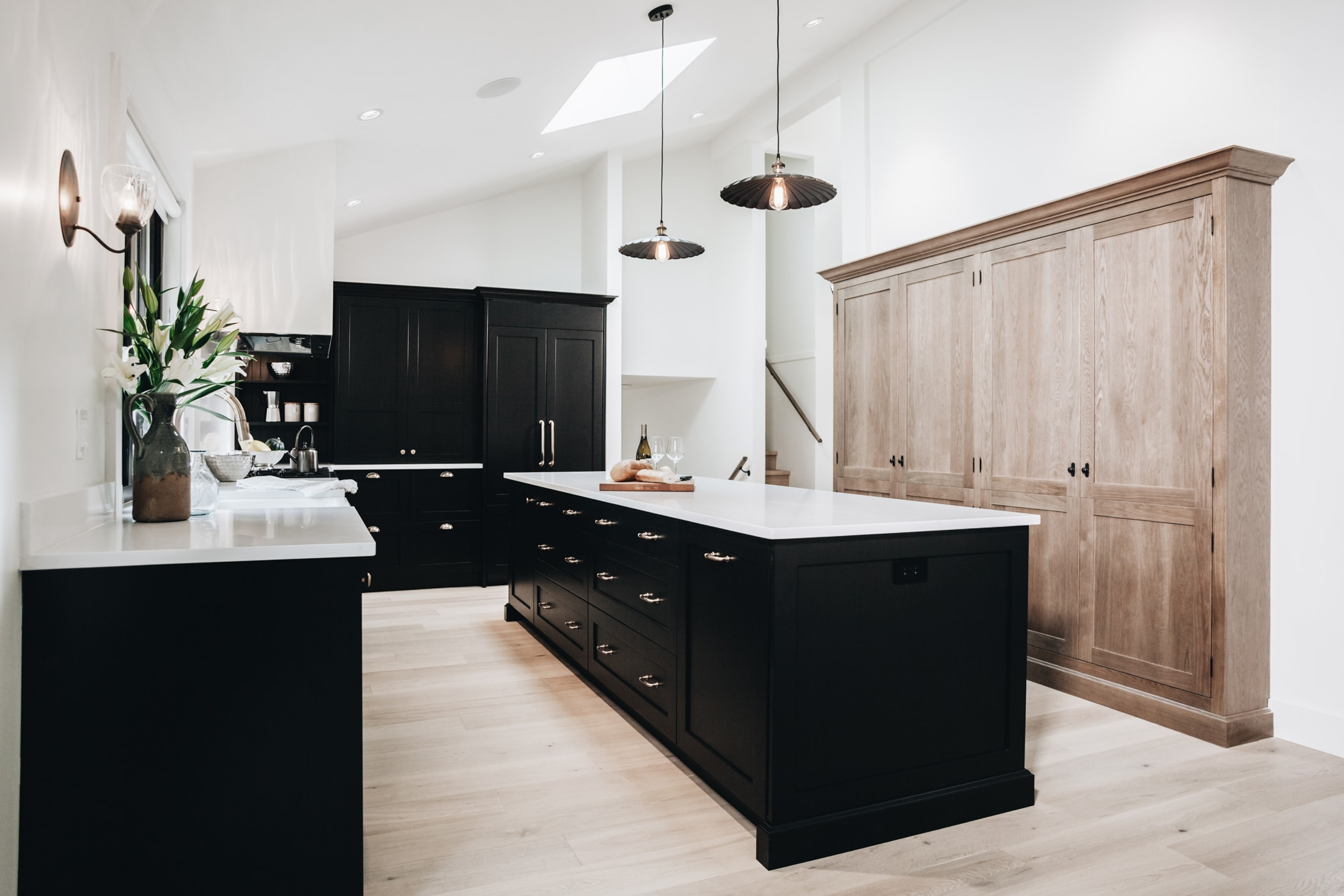 How to Ensure Your Kitchen Remodel Stays On Budget | Kitchen Art Design