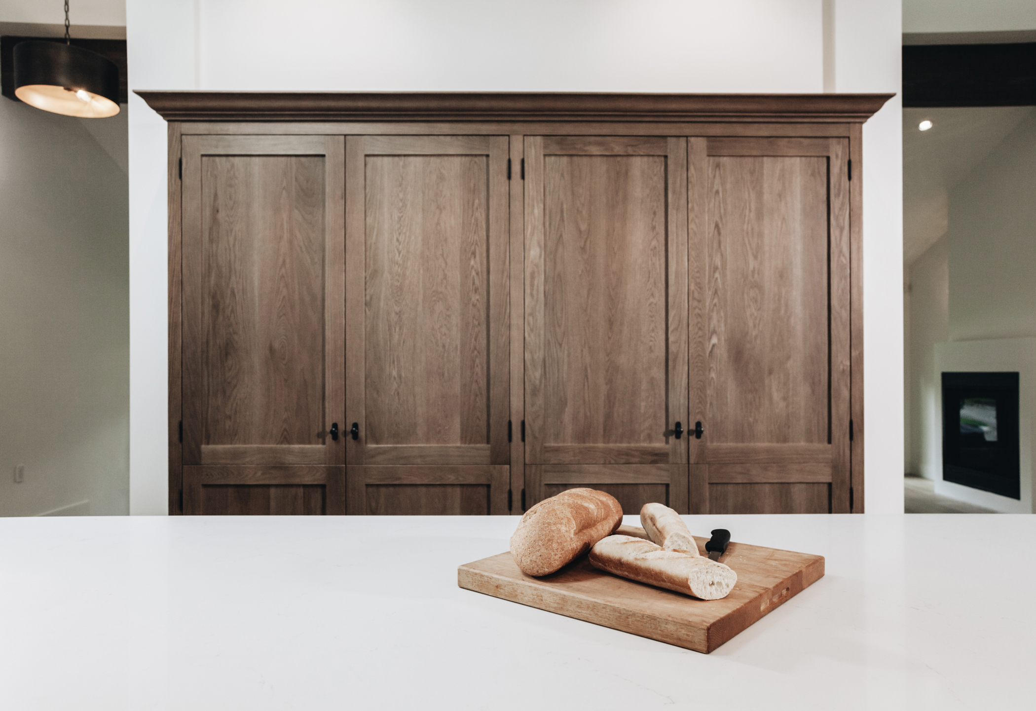 How We Construct the Best Kitchen Cabinets in Richmond