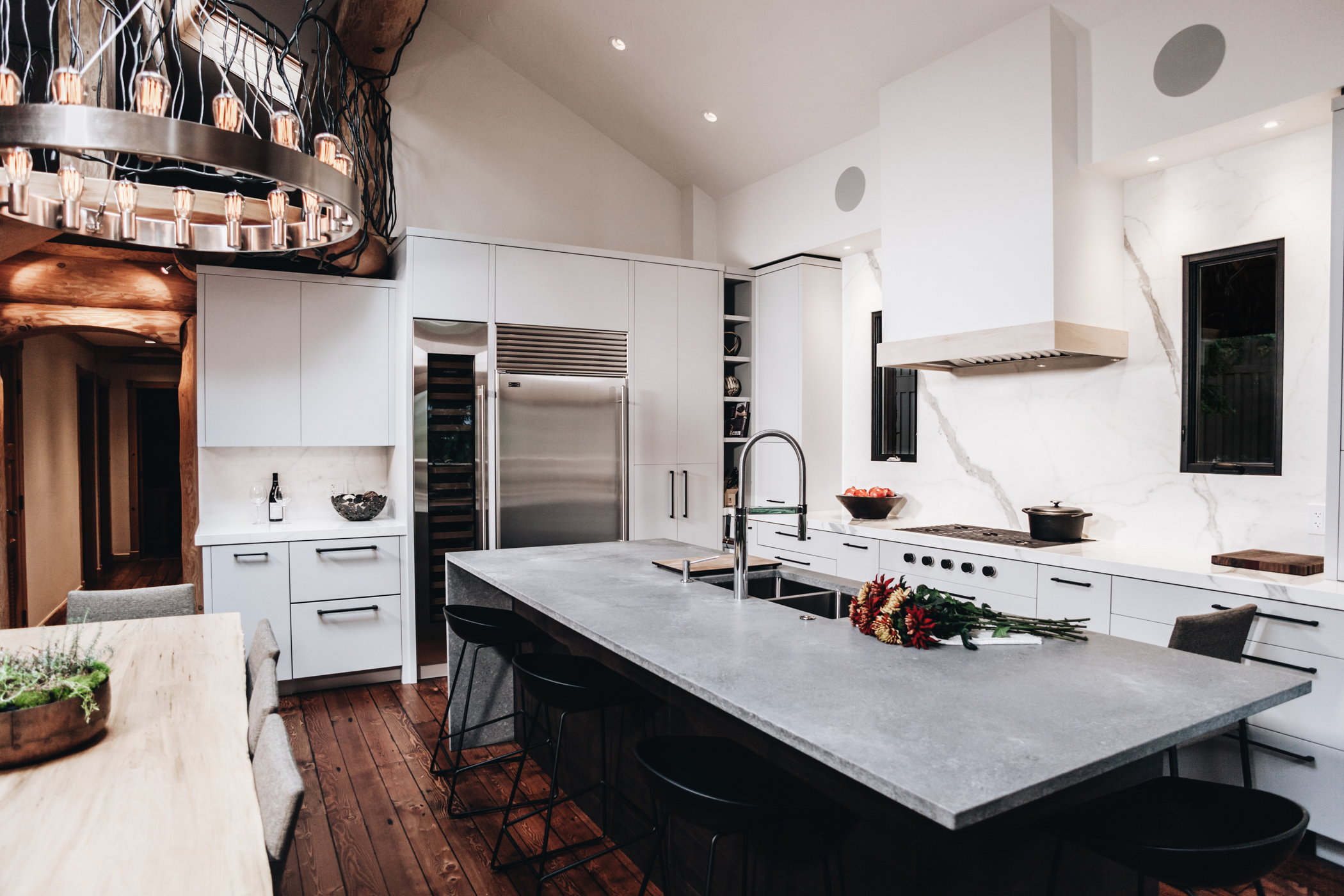 Overhauling Kitchen Storage for the Modern Home Buyer 1