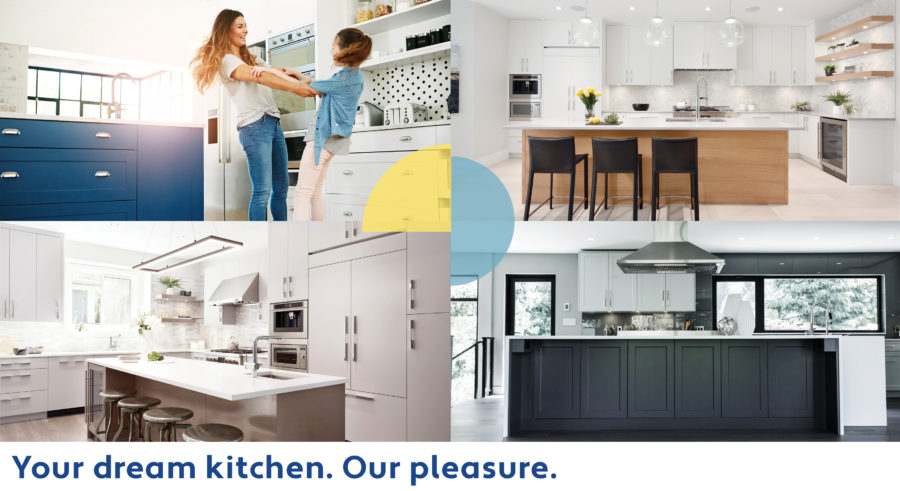 A Guide for Buying New Kitchen Cabinets for Your Home 4