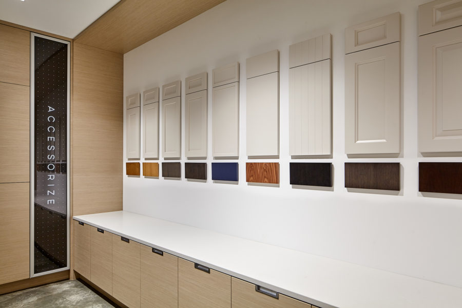A Guide for Buying New Kitchen Cabinets for Your Home 1