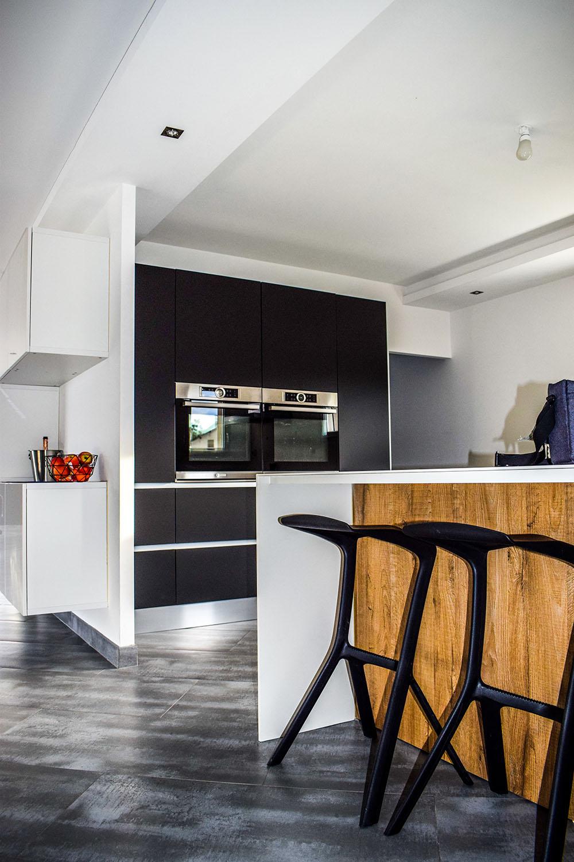 Top Trends In Kitchen Design 2019 2