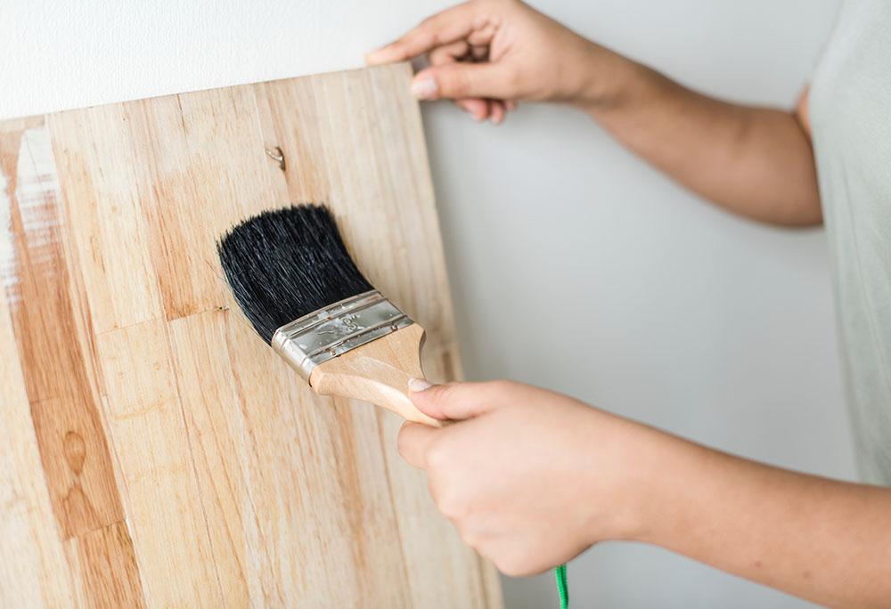 Particle Board Construction vs Plywood   Kitchen Art Design