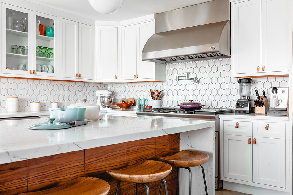 How a Cabinet Designer Can Save Your Building Project 2