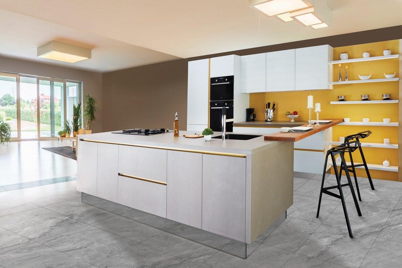 Specialty Kitchen Cabinet Designs | Kitchen Art Design
